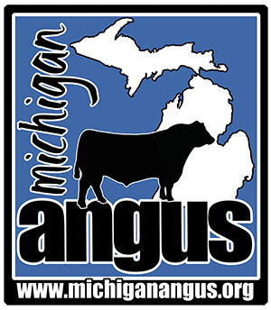 Michigan Angus