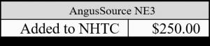 angus source ne3
