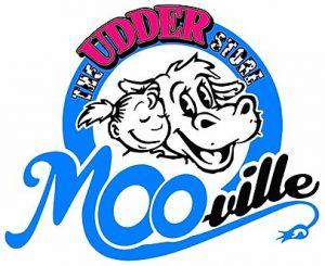 mooville logo